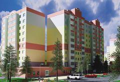 Мероприятия по повышению энергоэффективности многоквартирных домов должны быть своевременны, доступны и эффективны. Постановление Правительства № 646