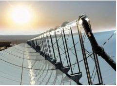 Общество 2000 Ватт. На Западе ставят цель достичь среднемирового уровня энергопотребления.