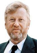 Чубайс И.Б. Нужны ли нам реформы в энергетике?