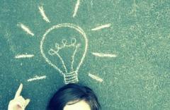 Энергосберегающий образ жизни воспитывать нужно постоянно .