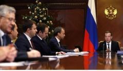 Еще раз о проекте энергетической стратегии России до 2035 г.