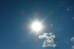 Утром 8 мая электроэнергию из сетей в Германии предлагали «даром»