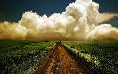 Эффективность и энергосбережение  из облака